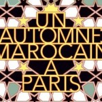 unautomnemarocainaparis