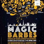 magic-barbes-facebook